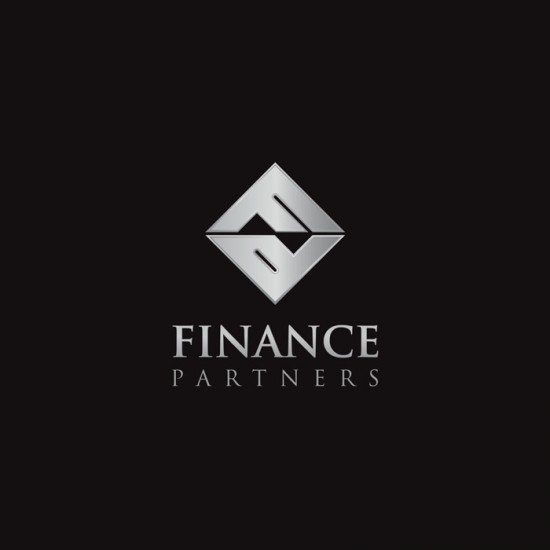 davidbeaud-financepartner-carre
