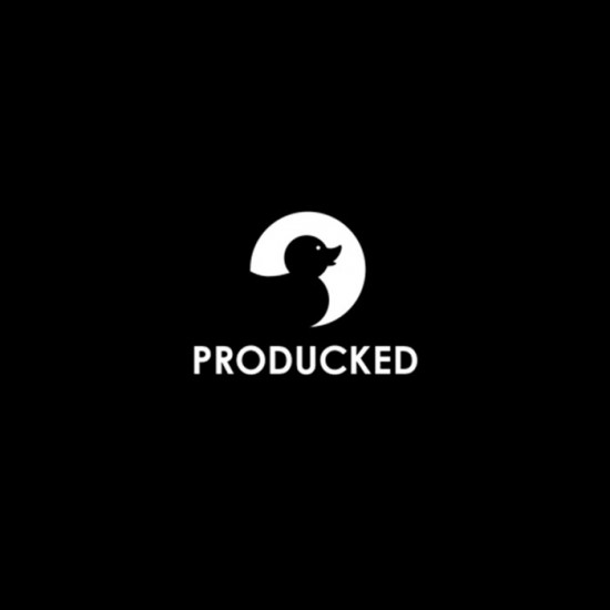 davidbeaud-producked-carre