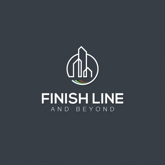 davidbeaud-finishlineandbeyond-carre