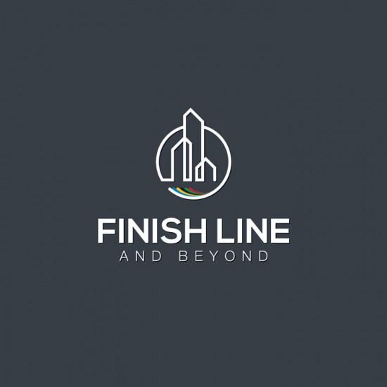 davidbeaud-finishlineandbeyond-carre