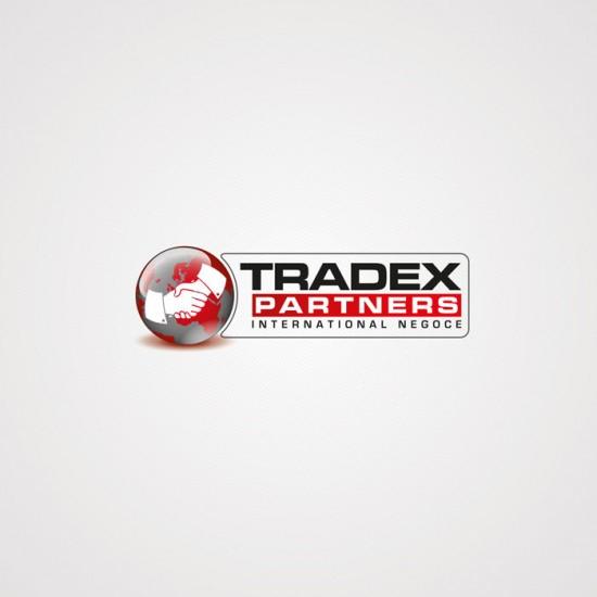 davidbeaud-tradexpartners-carre