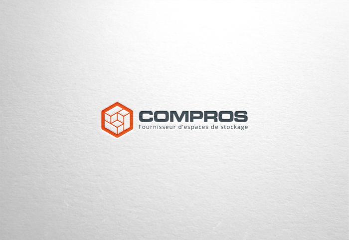 davidbeaud-compros-04