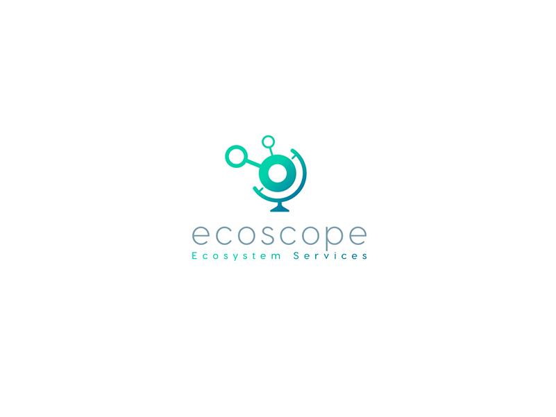 davidbeaud-ecoscope-01