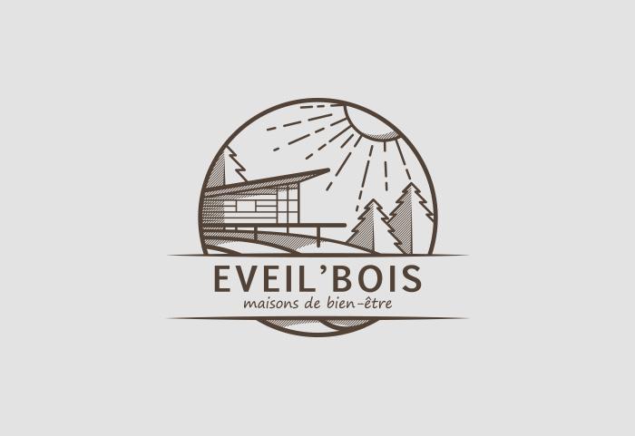 davidbeaud-eveilbois-01