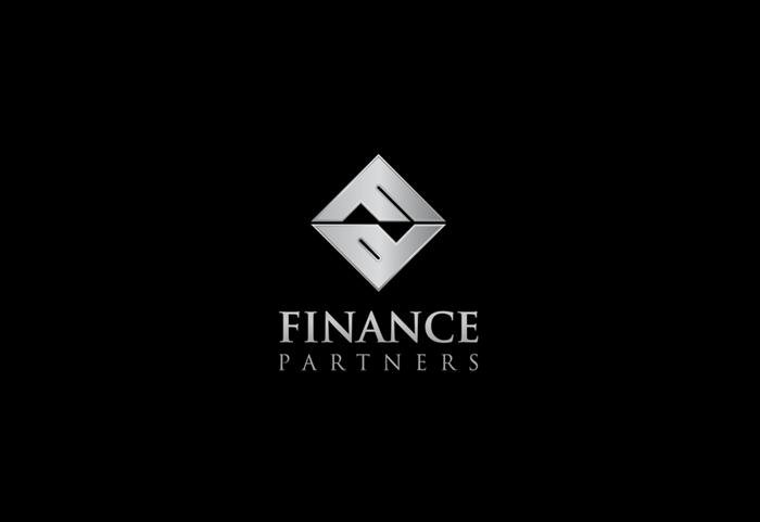 davidbeaud-financepartner-01