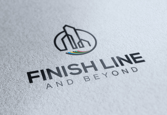 davidbeaud-finishlineandbeyond-02