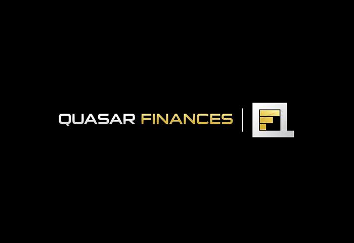 davidbeaud-quasarfiances-01