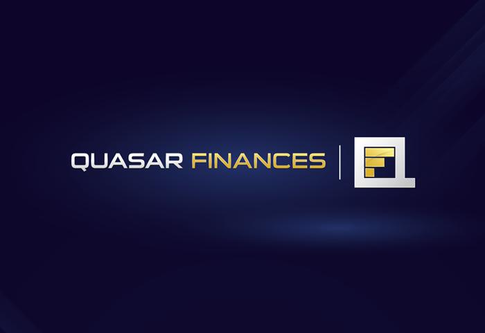 davidbeaud-quasarfiances-02