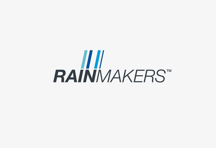 davidbeaud-rainmakers-02