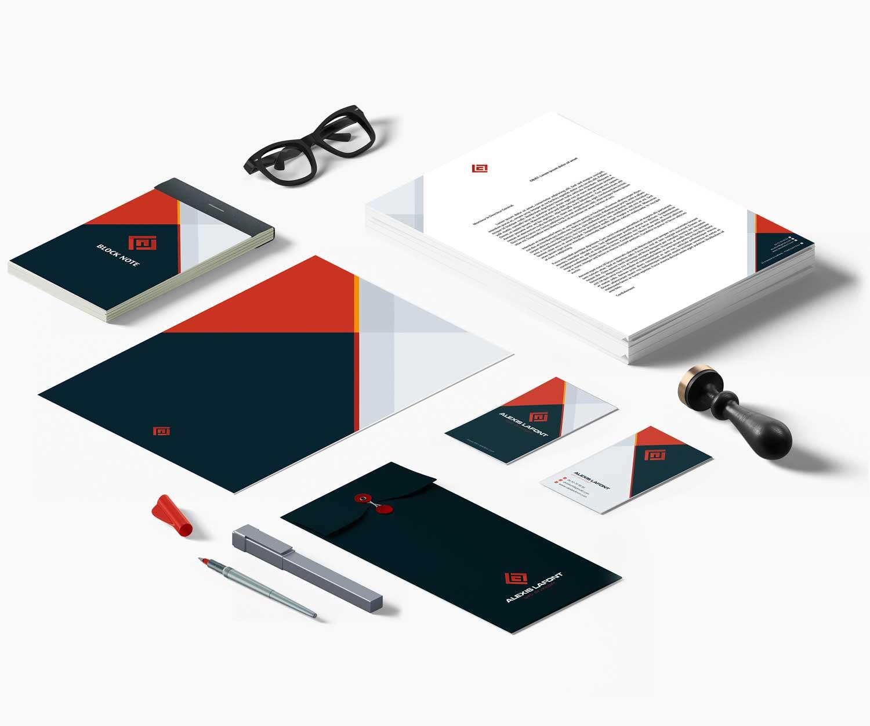 davidbeaud-service-imprime