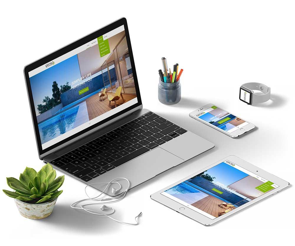 davidbeaud-service-web-phone
