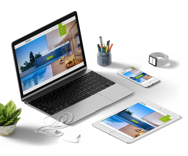 davidbeaud-services-web