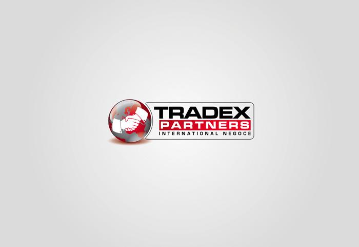 davidbeaud-tradexpartners-01