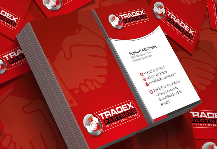 davidbeaud-tradexpartners-02
