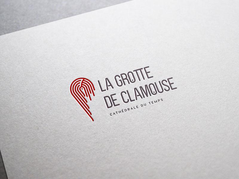 davidbeaud-clamouse-charte-01