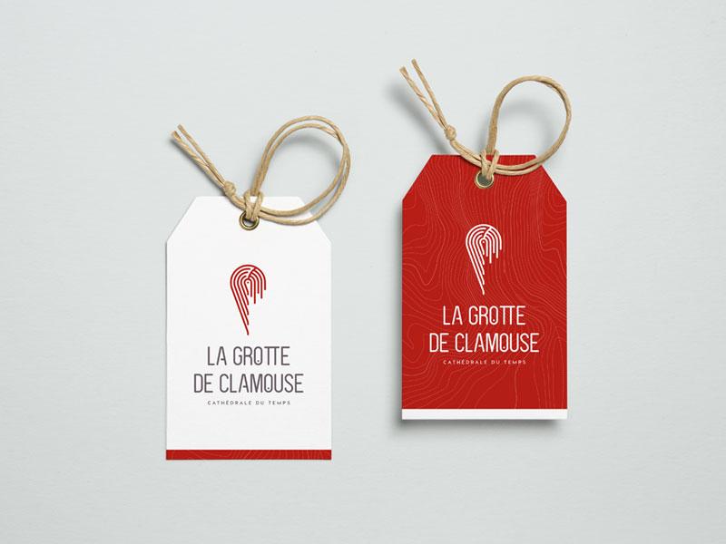 davidbeaud-clamouse-charte-02