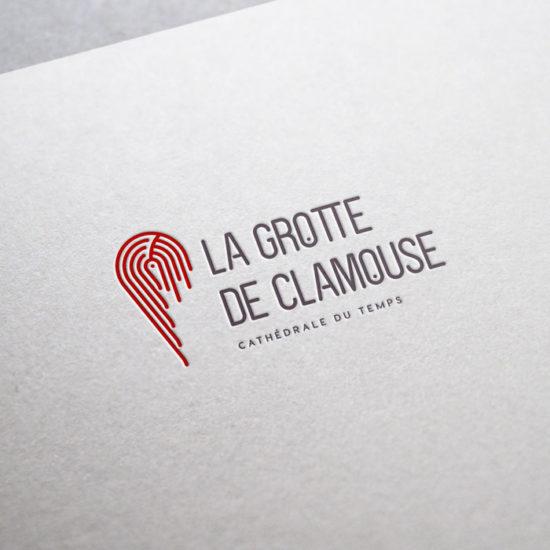 davidbeaud-clamouse-charte-carre