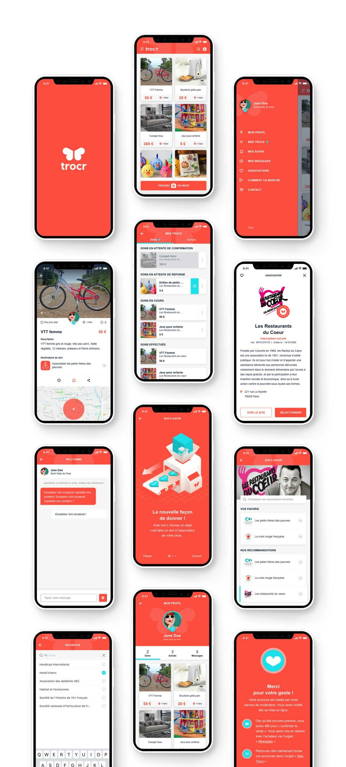davidbeaud-trocr-app-02