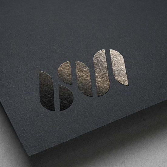 Logo de l'architecte Aurélie BERTRAND