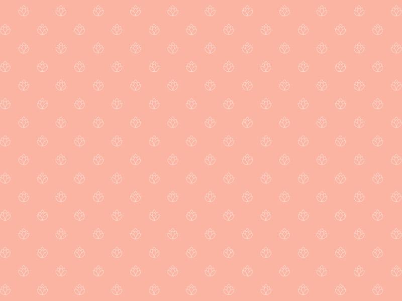 Pattern Elsa Dixneuf pour papeterie