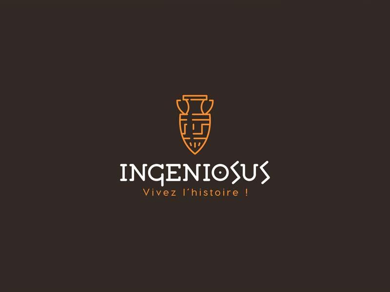 davidbeaud-ingeniosus-02