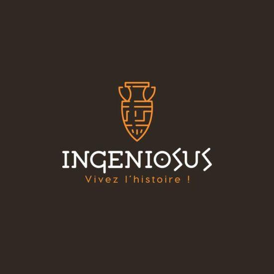 logo ingeniosus