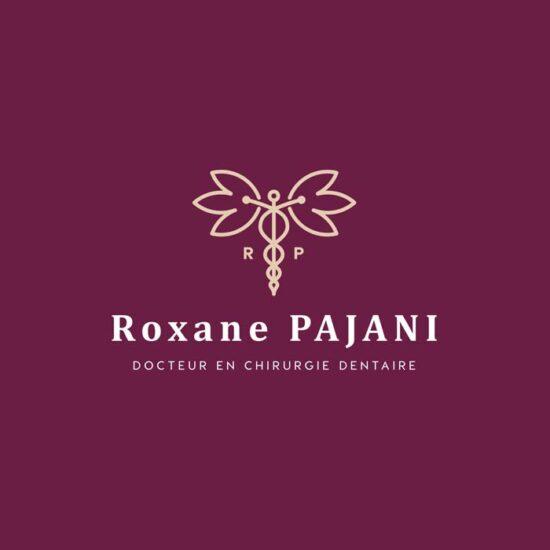 logo docteur pajani