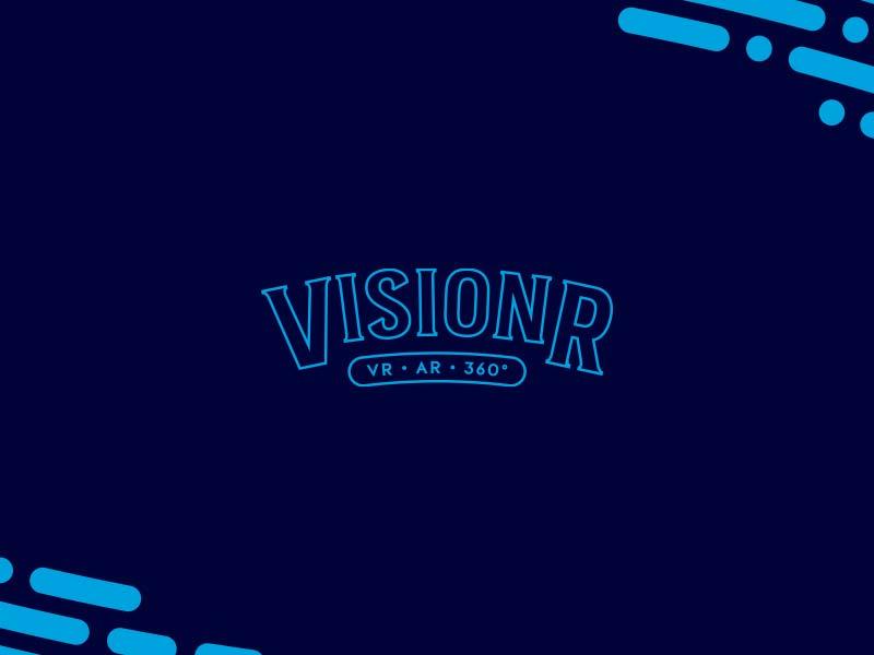davidbeaud-visionr-02